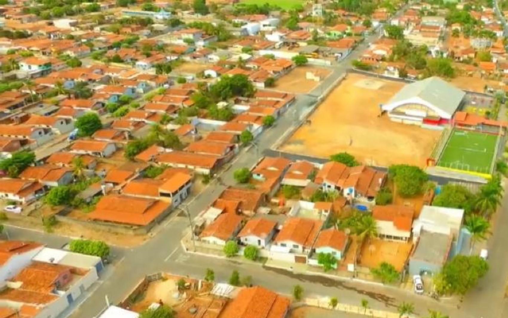 Sítio d'Abadia e Água Limpa são as únicas cidades goianas sem casos confirmados de Covid-19, diz SES