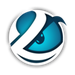 Luminosity Gaming (PUBG)