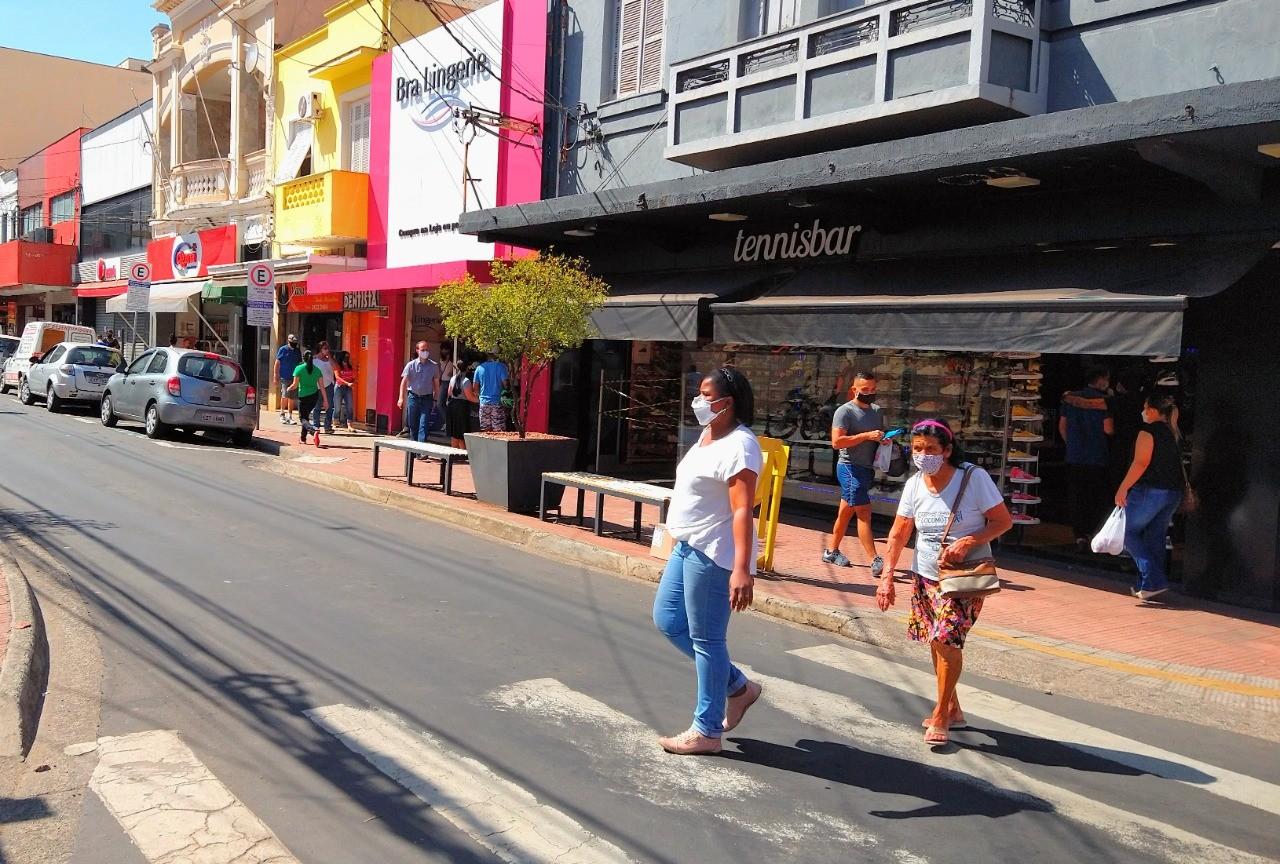 Feira da Empregabilidade online oferece 170 vagas de trabalho em Piracicaba; inscrições abertas