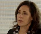 Christiane Torloni é Maria Inês | Reprodução