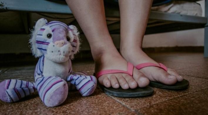 Vila Velha, ES, cadastra famílias para acolhimento temporário de crianças e adolescentes