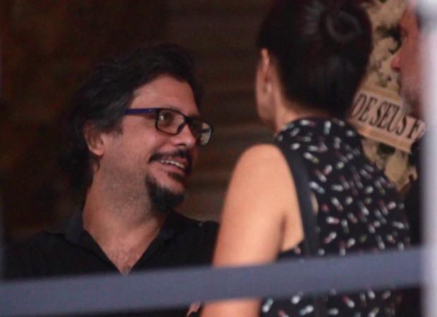 Lúcio Mauro Filho (Foto: Roberto Filho/Brazil News)