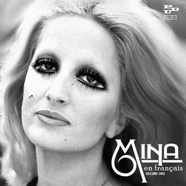 Mina Mazzini (Foto: Divulgação)