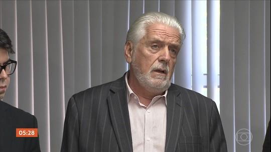 PF indicia ex-governador da BA por suspeita de receber R$ 82 milhões em propina
