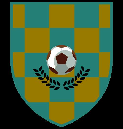 M Santana FC
