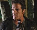 Carlos Machado é Ferdinand em 'Fina estampa' | Reprodução