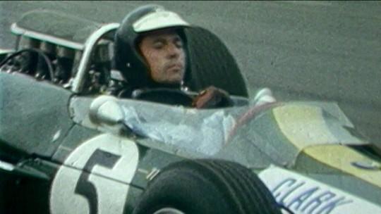 """Reginaldo Leme fala dos pilotos que conseguiram """"corridas perfeitas"""" na F1"""