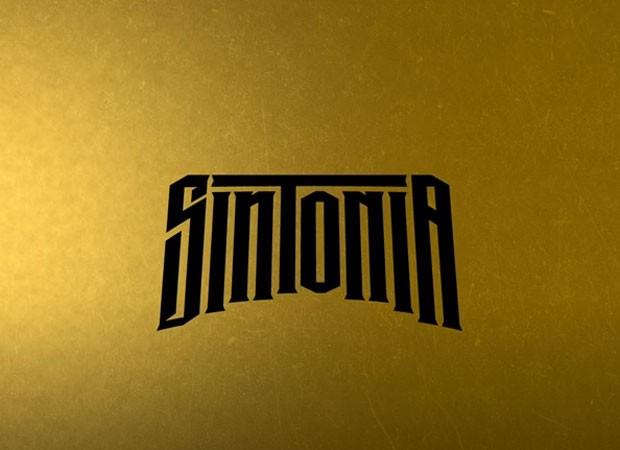 Sintonia, a série de KondZilla (Foto: Reprodução)