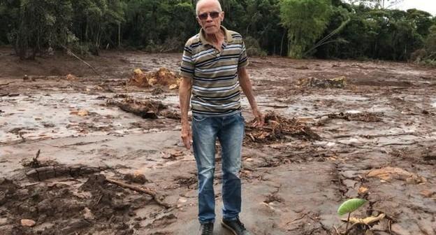 'Estamos presos naquele dia': 1 ano após rompimento de barragem de Brumadinho, os impactos duradouros da tragédia
