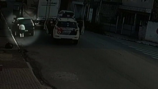 Policiais são investigados pela morte de dois suspeitos de roubo em São Paulo