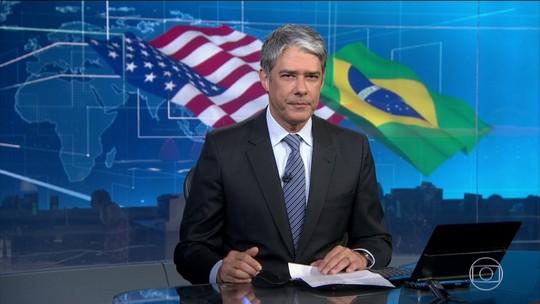 EUA formalizam apoio ao ingresso do Brasil na OCDE, diz governo