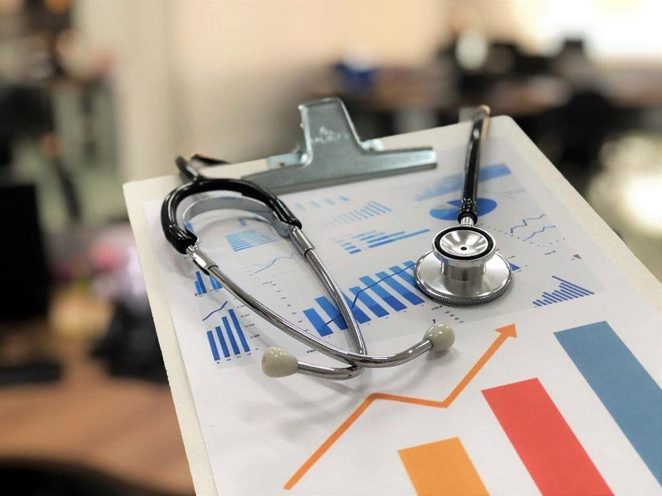 Prefeitura de Salto lança processo seletivo para contratação de profissionais da saúde