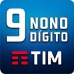 Tim nono dígito (Foto: Reprodução/Tim)