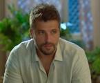 Bruno Gagliasso é Gabriel | TV Globo