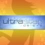 UltraStar Deluxe 1.0.1a