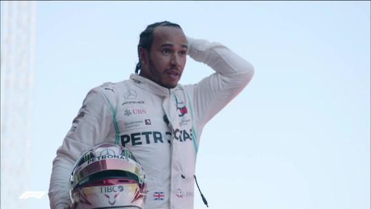 Lewis Hamilton é promessa de emoção para o GP de Mônaco