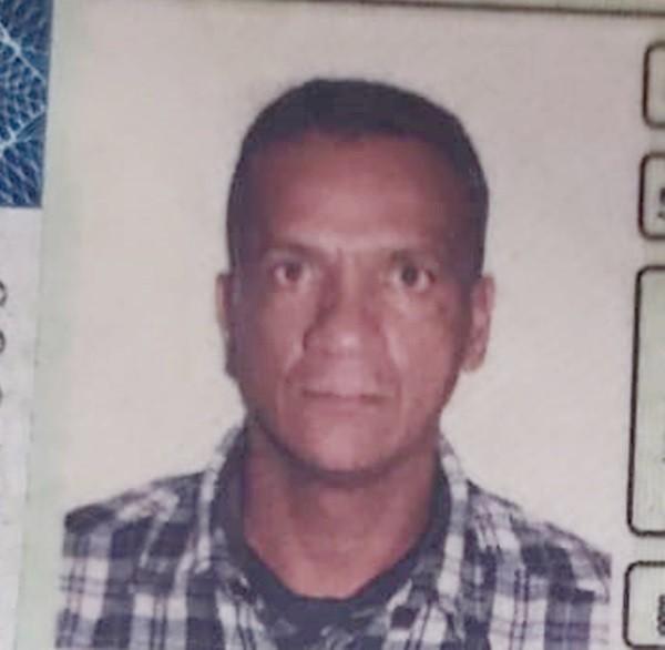 Homem é morto a tiros no sítio Cachoeira Seca, em Caruaru