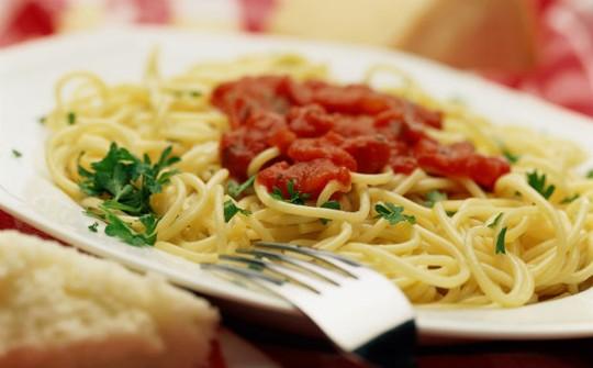 carboidrato massa 620 - Dez alimentos ricos em carboidrato e os benefícios deste nutriente