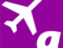 Airtravel