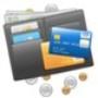 Microsoft Money Plus
