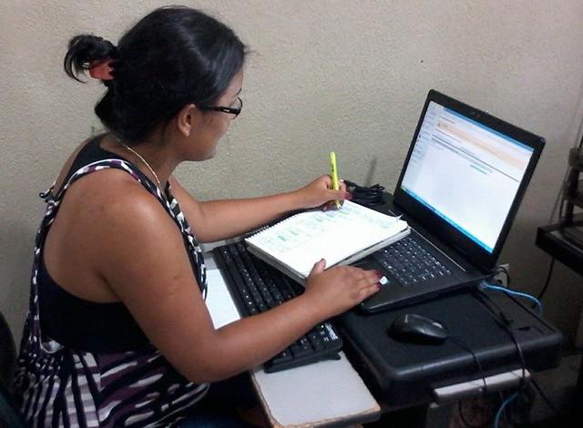 UFPA abre inscrições para cursos de graduação à distância
