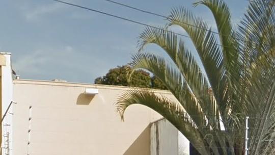 0ebd18a687 Cruzeiro