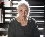 Fernanda Montenegro é Dulce em 'A dona do pedaço' | Reprodução