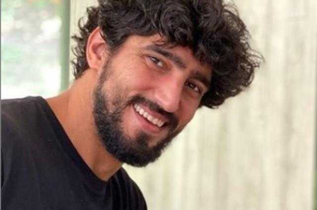 Renato Góes (Foto: Reprodução)