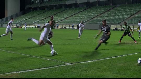 Análise: sem criatividade, Fluminense oscila durante os jogos e depende muito de Pedro