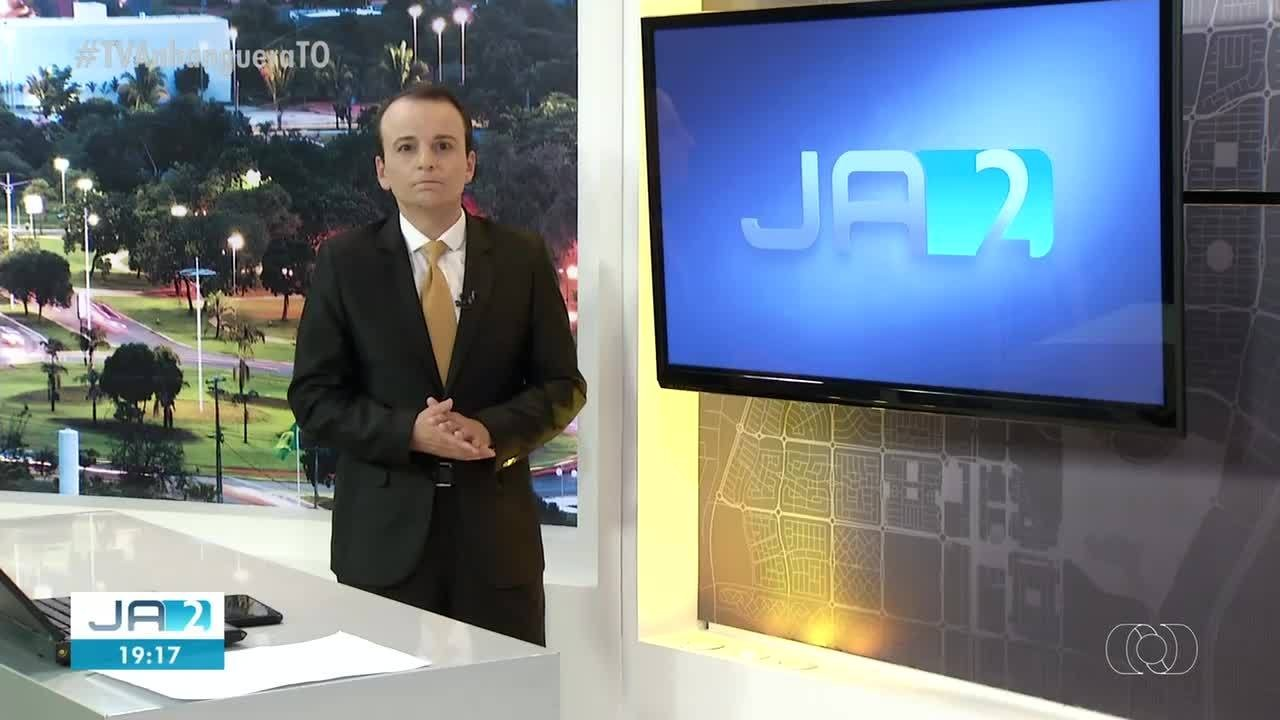 Mesmo com cenário ruim, indústria mantém otimismo sobre futuro, diz CNI - Notícias - Plantão Diário