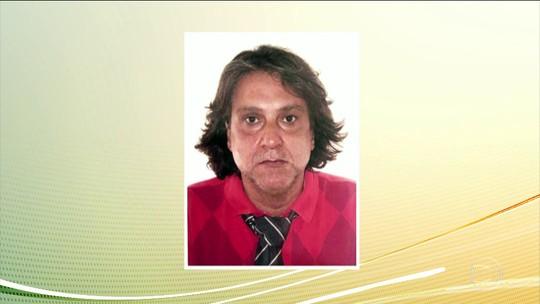 Polícia de SP fará reconstituição dos assassinatos do ator Rafael Miguel e da sua família
