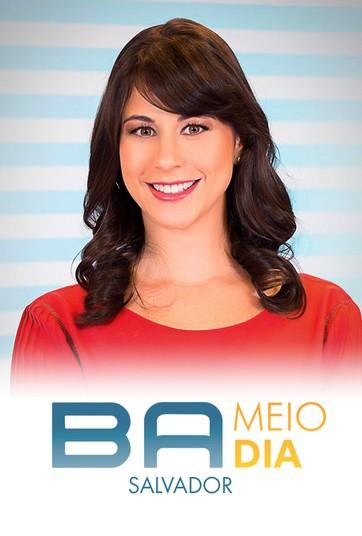 Bahia Meio Dia – Salvador