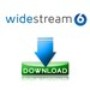 Widestream6