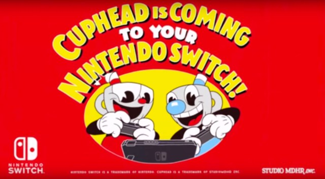 Cuphead vai sair no Nintendo Switch em 18/04 Captura-de-tela-2019-03-20-as-13.45.51