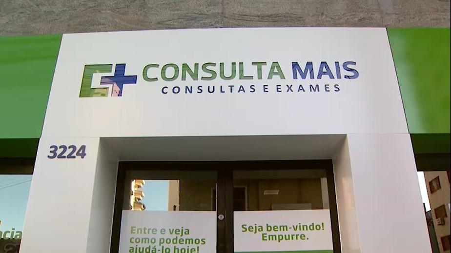 651fa22a417e2 ... Clínica oferece exames e atendimento médico de qualidade a preços  acessíveis