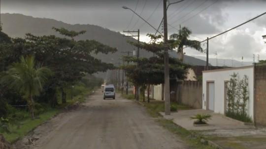 Foto: (Reprodução/Google Maps)