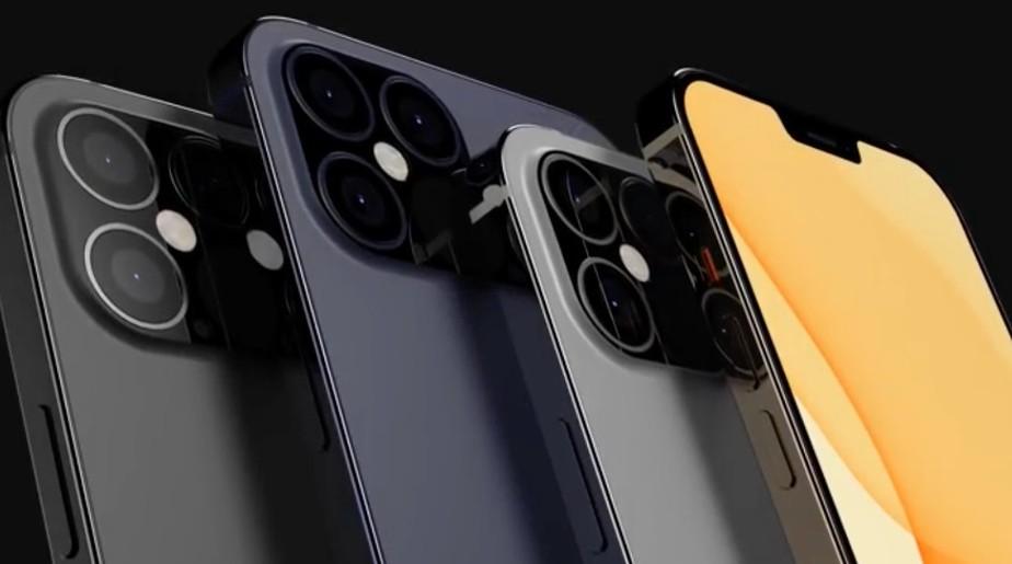 iPhone 12 deve ser o último celular da Apple com conector Lightning