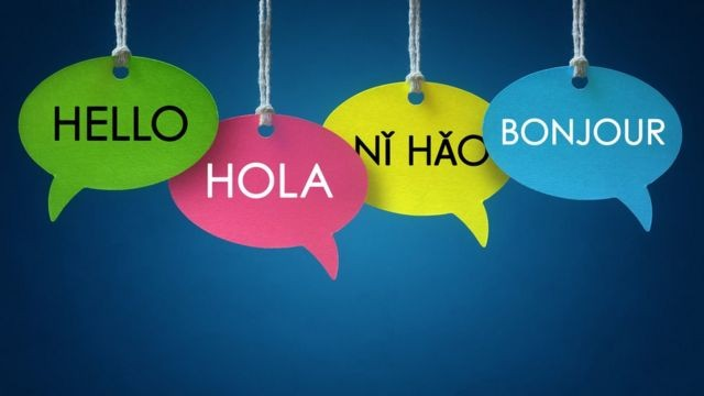 6 conselhos para aprender um novo idioma, dados por poliglota que fala 15 línguas thumbnail