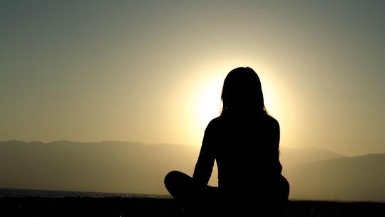 O que é meditação: Tudo sobre a prática milenar