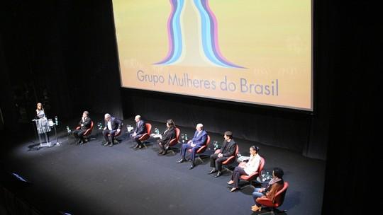 Foto: (Renato S Cerqueira/Futura Press/Estadão Conteúdo)