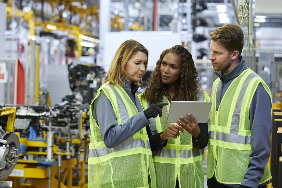 Diferença de salários entre homens e mulheres é de 20,7% no Brasil