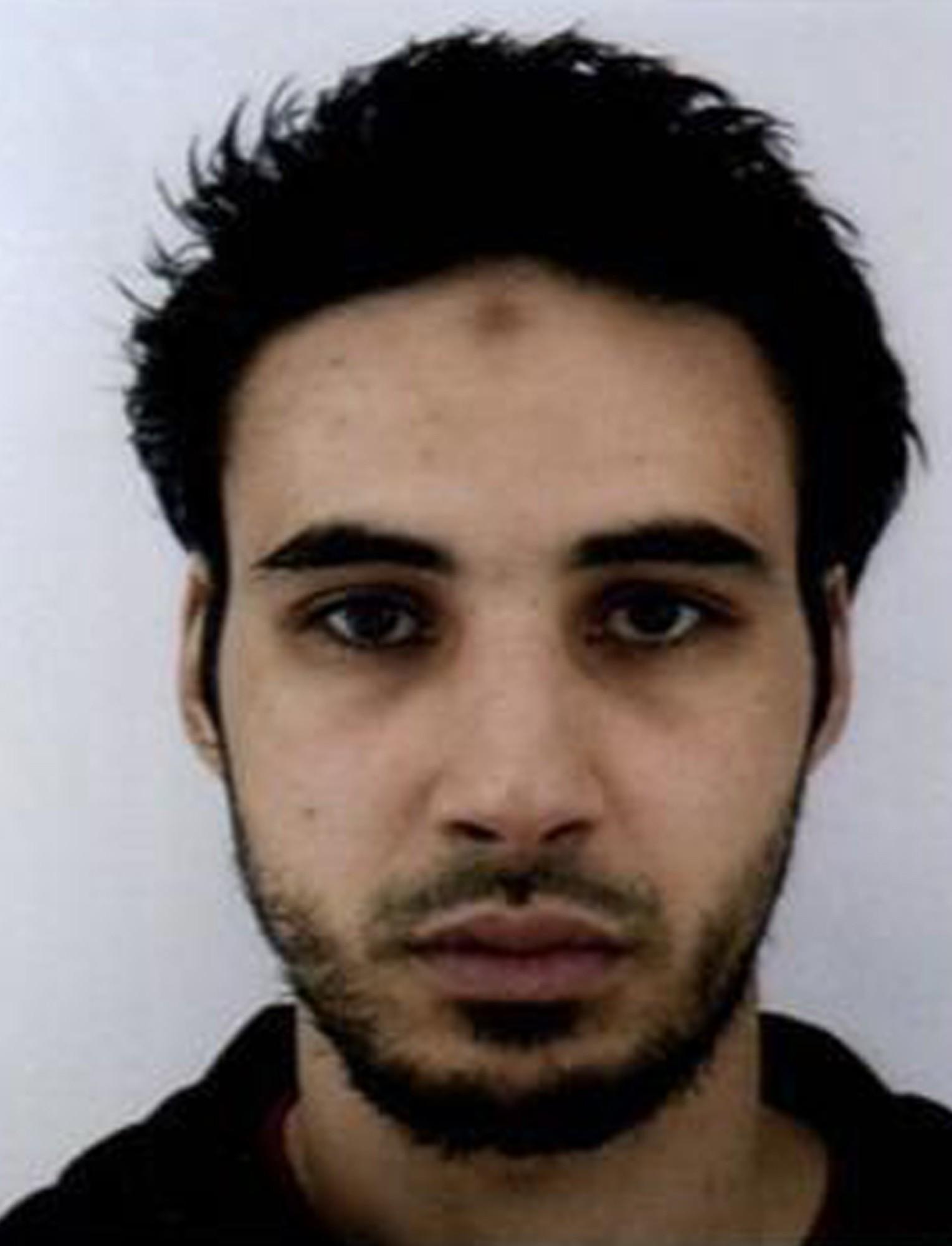 Atirador de Estrasburgo dizia que Estado Islâmico