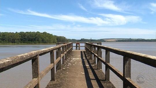 Duas barragens do Rio Grande do Sul exigem maior atenção, diz relatório