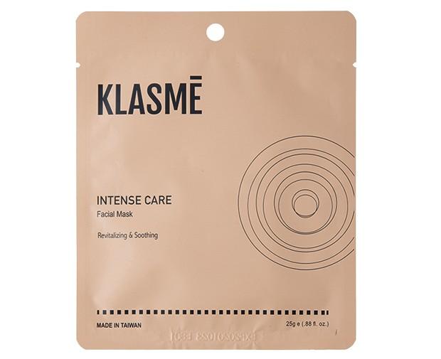 Oli Responde - Intense Care (R$ 20), Klasme (Foto: Divulgação)