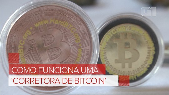 'Perda irreparável', diz namorada sobre morte de fundador da Foxbit que abalou comunidade de bitcoin
