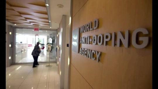 Rússia é banida da próxima Copa do Mundo e Olimpíada