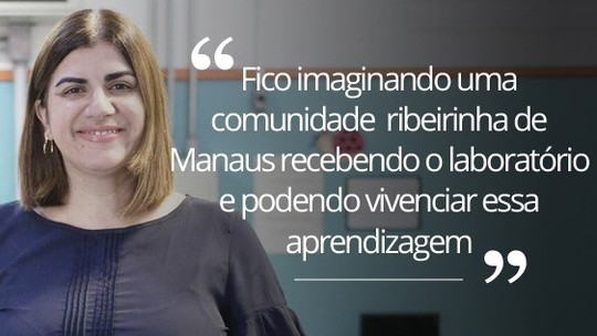 Foto: (Divulgação)