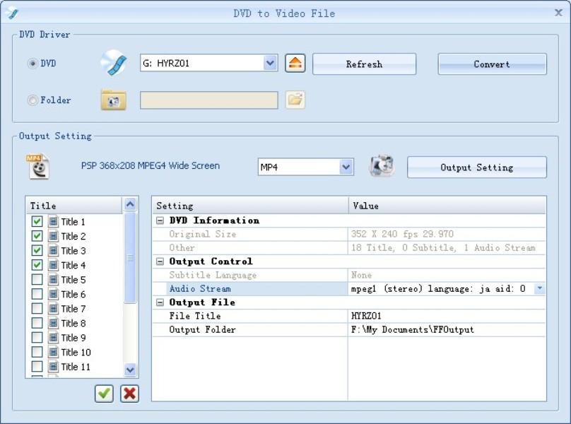 Format factory download techtudo como converter vdeos para qualquer formato usando o format factory ccuart Image collections