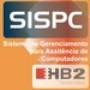 SISPC