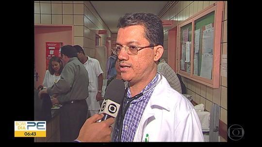 Corpo de médico é encontrado esquartejado dentro de cacimba em condomínio no Grande Recife
